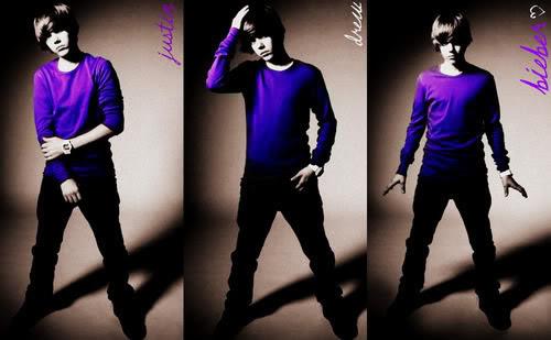 Justin Bieber bild 6