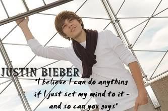 Justin Bieber bild 7