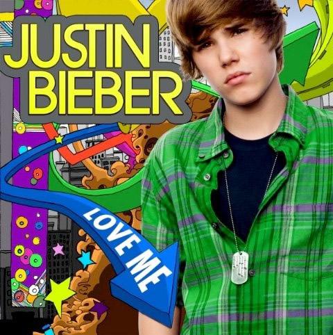 Justin Bieber bild 9