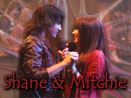 Camp Rock bild 6