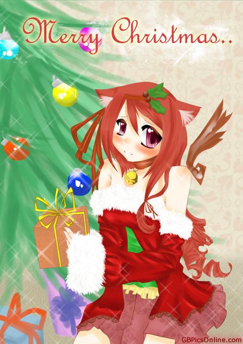 Merry Christmas bild 7