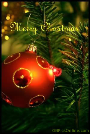 Merry Christmas bild 8