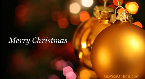 Merry Christmas bild 9