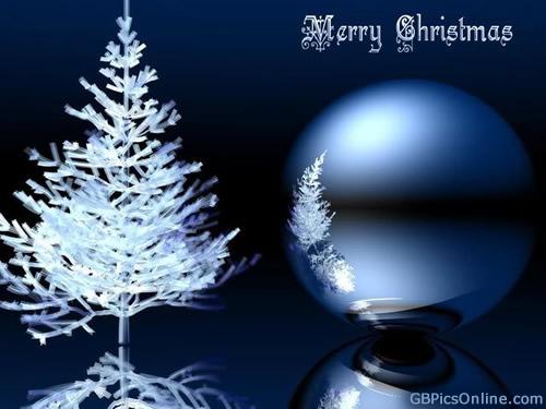 Merry Christmas bild 13