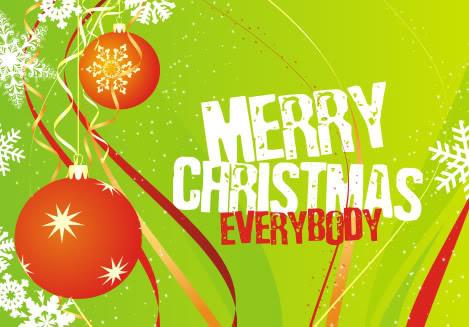 Merry christmas bilder merry christmas gb pics seite 3 for Merry christmas bilder