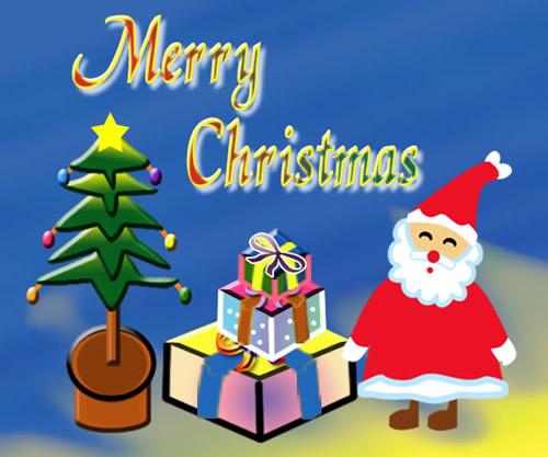 http://img1.gbpicsonline.com/gb/147/056.jpg