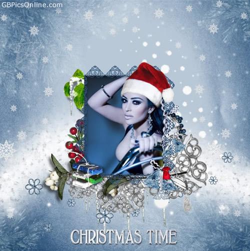 Sexy Weihnachten bild 17