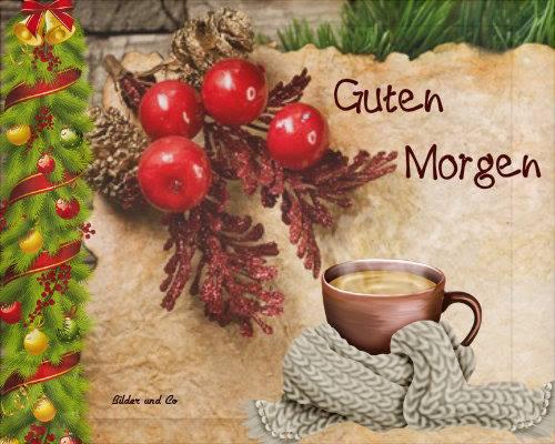 Weihnachten bild 8
