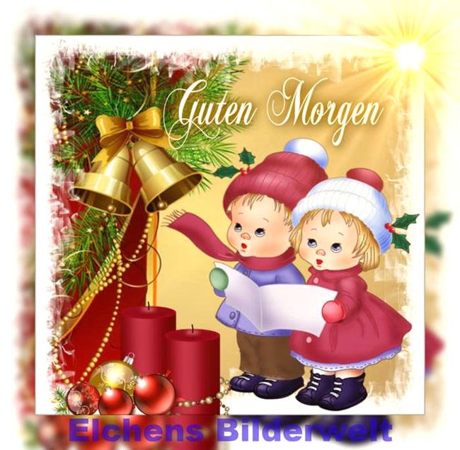Weihnachten bild 10
