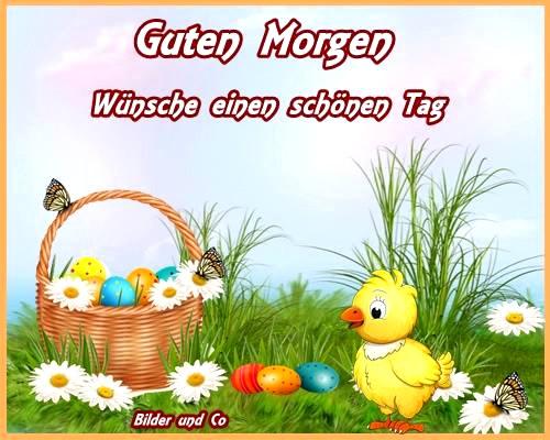 Guten Morgen Bilder Guten Morgen Gb Pics Seite 8