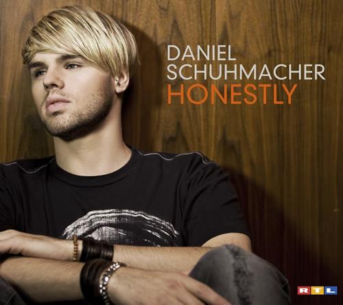 Daniel Schuhmacher bild 7