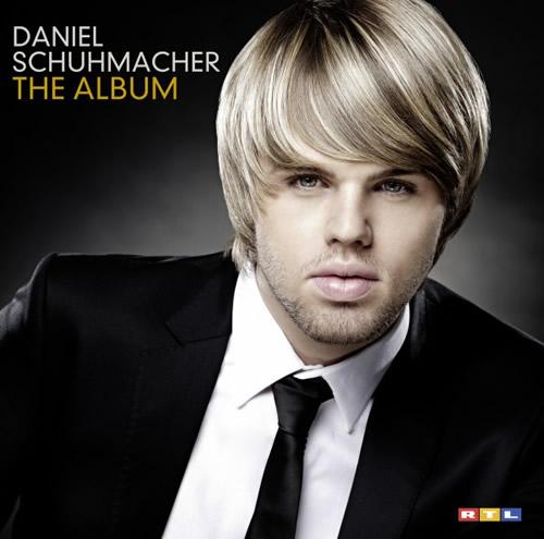 Daniel Schuhmacher bild 8