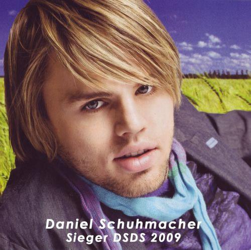 Daniel Schuhmacher bild 11