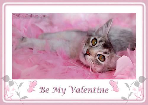 Valentine's Day bild 6