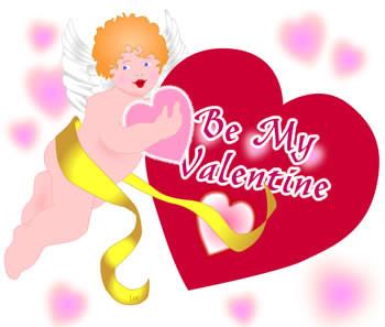 Valentine's Day bild 3