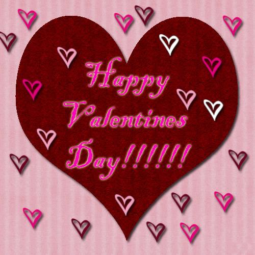 Valentine's Day bild 12