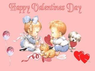 Valentine's Day bild 7