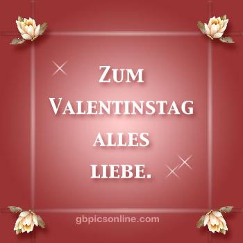 Valentinstag bild 9