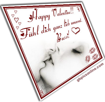 Valentinstag bild 10