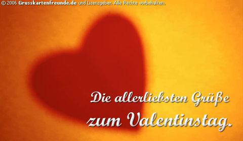 Valentinstag bild #18236