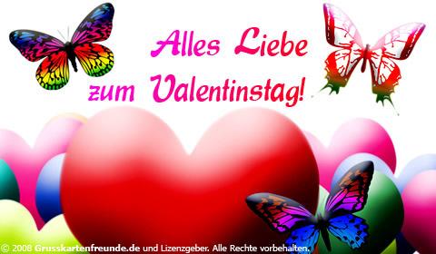 Valentinstag bild #18237