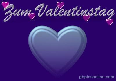 Valentinstag bild #18246