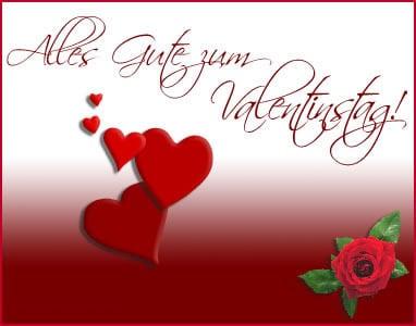 Valentinstag bild 7
