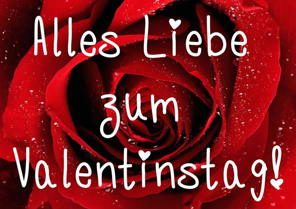 ᐅ Valentinstag Bilder Valentinstag Gb Pics Gbpicsonline