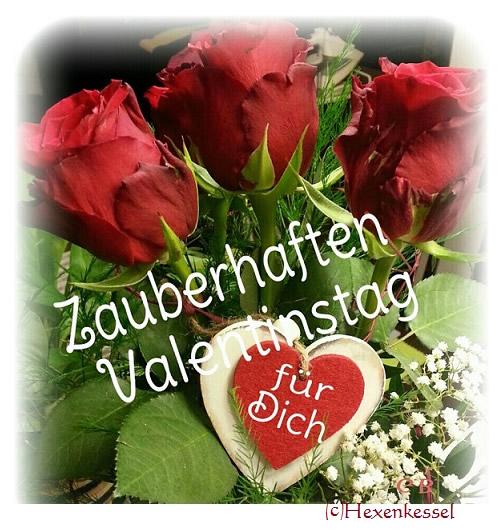 Valentinstag bild 2