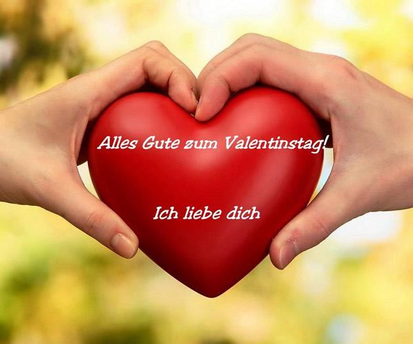 Valentinstag bild 3