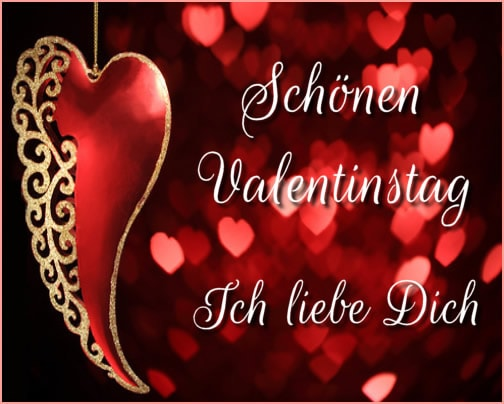 valentinstag bilder valentinstag gb pics gbpicsonline. Black Bedroom Furniture Sets. Home Design Ideas