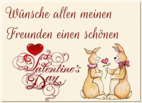 Valentinstag bild 5