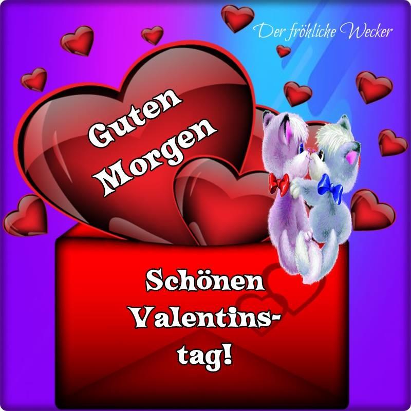 Valentinstag bild 11