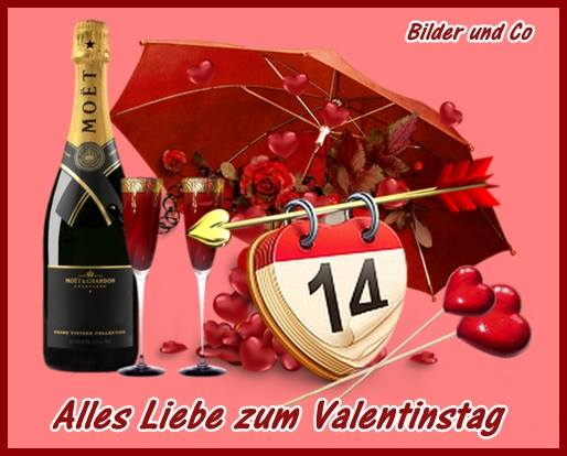 Valentinstag bild 14