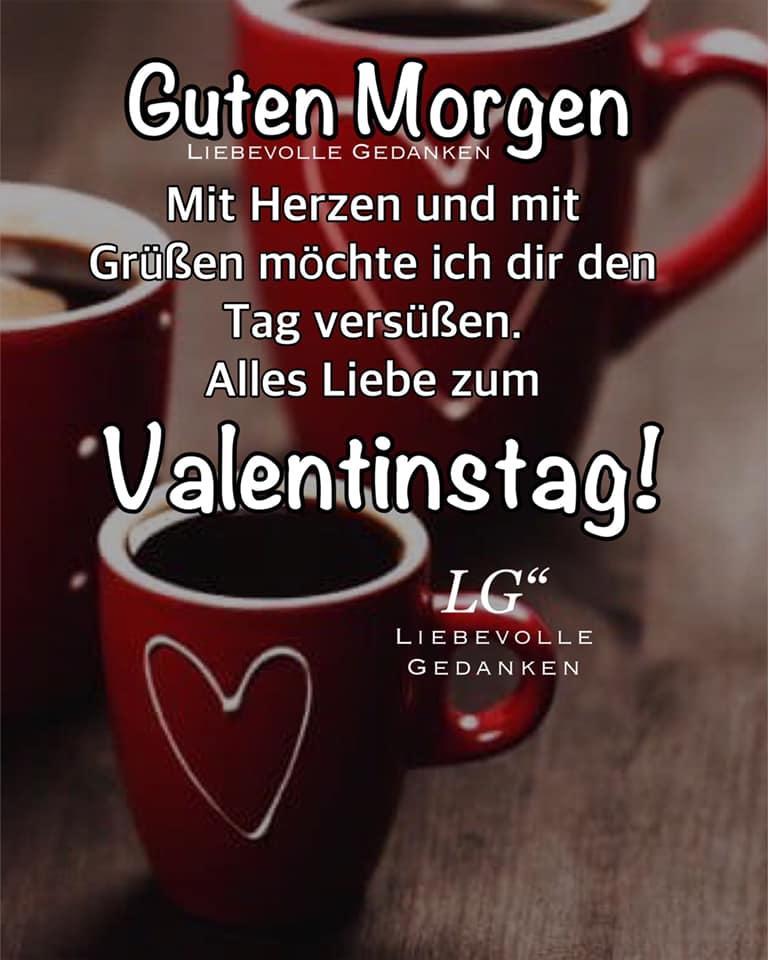 Valentinstag bild 12