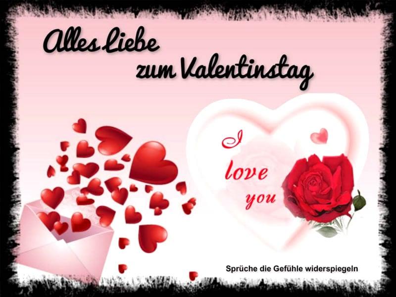 Valentinstag bild #27183