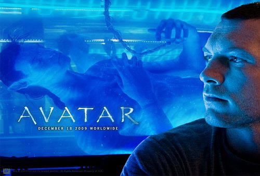 Avatar bild 6