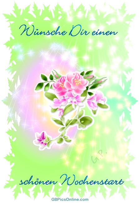 An den Beitrag angehängtes Bild: http://img1.gbpicsonline.com/gb/16/136.jpg