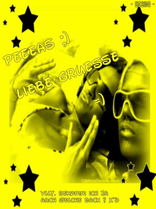 Peace bild 6