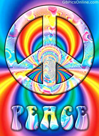 Peace bild 8