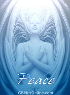 Peace bild 10