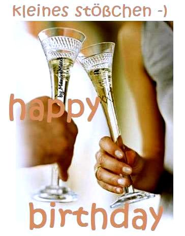 Herzlichen Gluckwunsch Zum Geburtstag Taylor Lautner