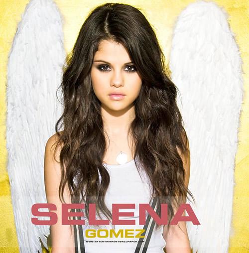Selena Gomez bild 1