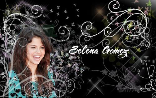 Selena Gomez bild 2