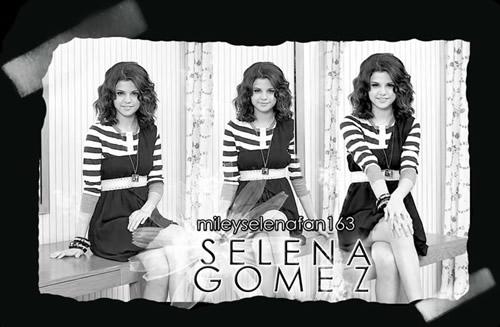 Selena Gomez bild 7
