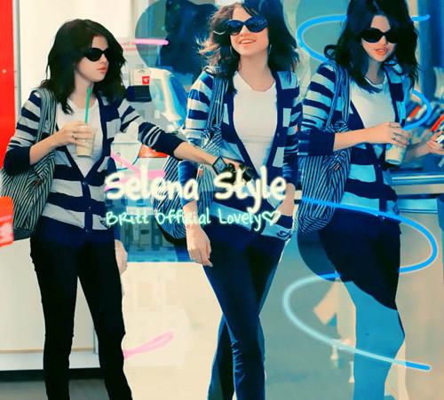 Selena Gomez bild 10