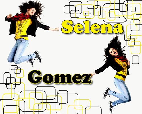 Selena Gomez bild 12