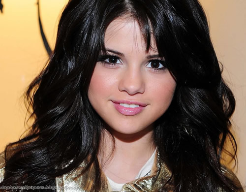 Selena Gomez bild 14