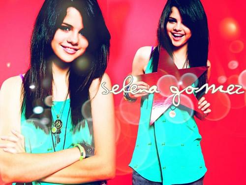 Selena Gomez bild 15