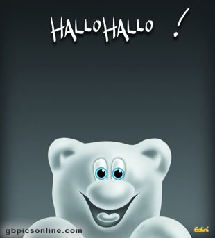 HalloHallo!